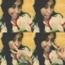 Verey