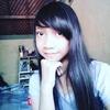 nayang23