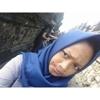 alifiya4