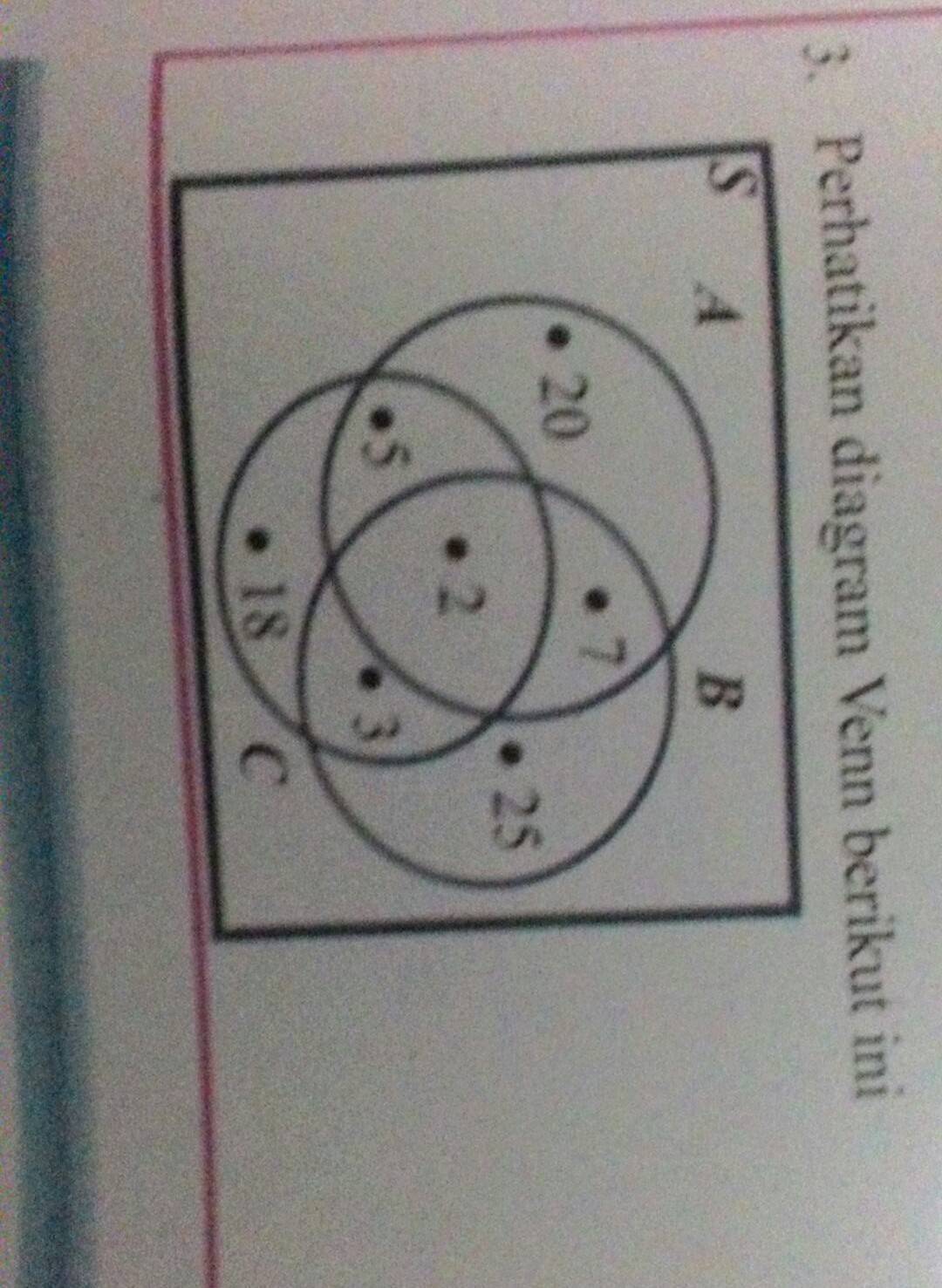 Rumus diagram venn doritrcatodos rumus diagram venn ccuart Choice Image