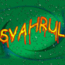SyahrulLove
