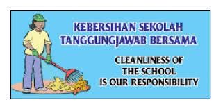 Contoh Poster Tentang Kebersihan Brainly Co Id