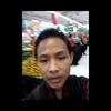 farid12333