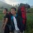anak1zerdadu