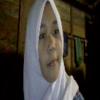 nurfauziah2002