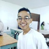 Fahdatul