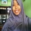 DhinaArdhiana