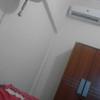 Titin0511