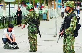 Ancaman Militer Beserta Contoh Gambar Dengan Keterangannya Brainly