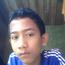 fariz1233