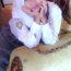 fathoyah