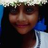 Nandhya1