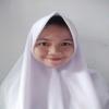 asafira332gmailcom