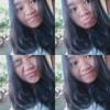 Rindah11