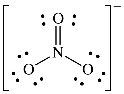 so4 2 lewis dot