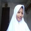 Aisyah15G14