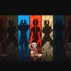 avatarjack