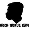 nurulkafi