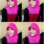 FadillahNF12