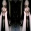 dwishintya72