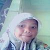 ikhsan325