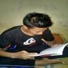 Mudin11