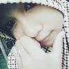 yuliahafizah