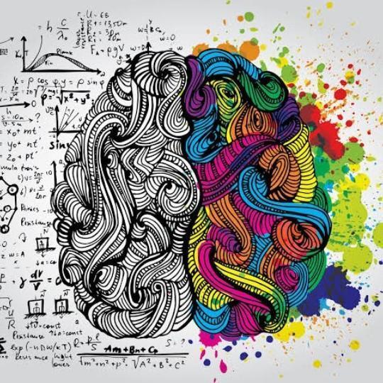 Berikut Ini Termasuk Hal Hal Yg Harus Diperhatikan Dalam Laporan Ilmiah Kecuali Brainly Co Id
