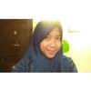 ramdhinafinita0912