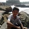 aryaardhie2003