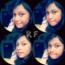 Hany28