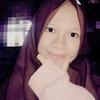 Chinah