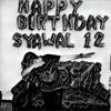syawal33