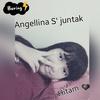 angellina96