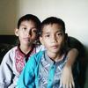 lelirahmawati1