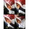 tisyah24