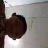 agung0858694197