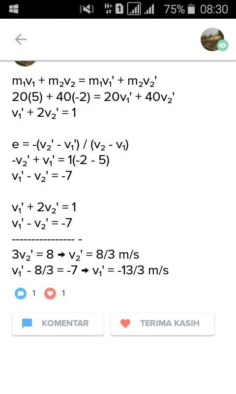 essay usbn fisika