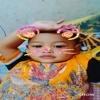 Anayal
