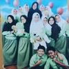 Ahyar11