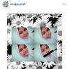 nisayuziah1