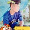 cipuan02