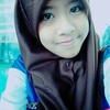 Fatikhaa