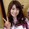 yukochan48