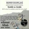 Farhan7654321