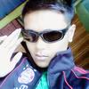 dhirgam