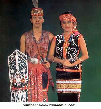 Nama Rumah Adat Jawa Barat Brainly Rumah Adat Indonesia