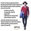 anti124