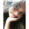 jhiana