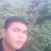 zahya1